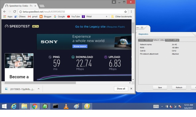 20170906-22p74Mbps-68dB-1249AM