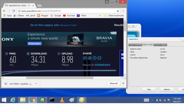 20170906-34p31Mbps-58dB-0146AM